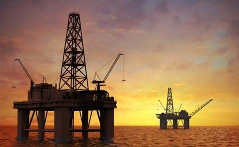 Giá dầu đạt kỷ lục và đối mặt khả năng