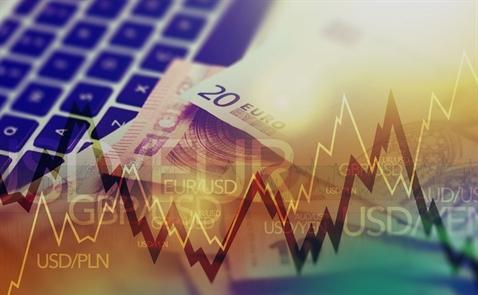 Các quỹ mở của VCBF đạt lợi nhuận trên 30% năm 2017