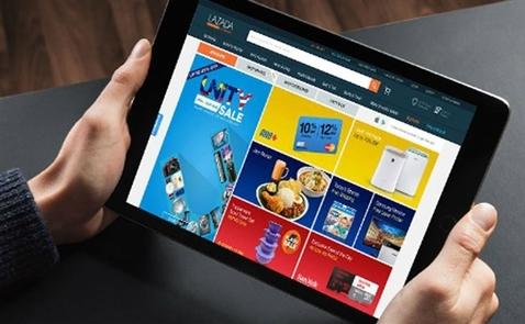Đầu tư công nghệ trong logistics phục vụ thương mại điện tử