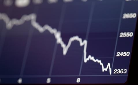 Những vụ khủng hoảng kinh tế lớn nhất trong lịch sử