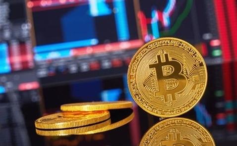 Mỹ bắt đầu lo ngại rủi ro từ tiền ảo