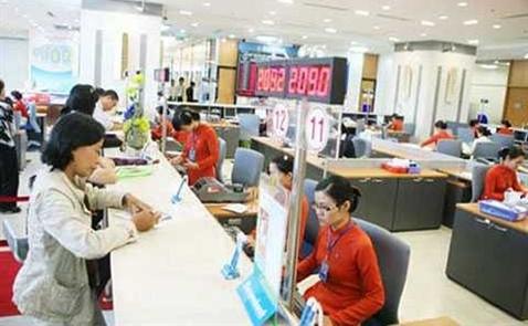 Sacombank sẽ bán hơn 81 triệu cổ phiếu quỹ