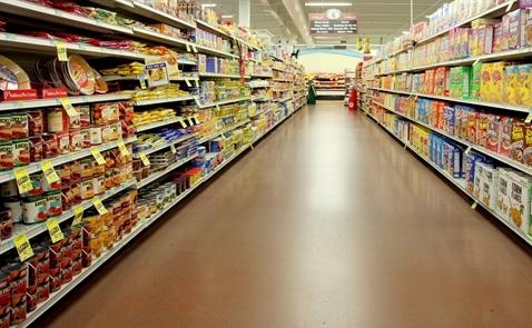 Doanh thu trung bình các cửa hàng tại Việt Nam là 1,3 tỷ đồng/năm