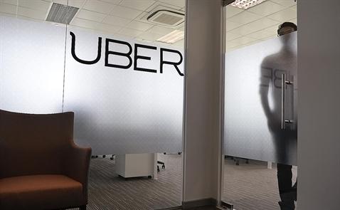 Uber bổ nhiệm CEO mới cho khu vực Việt Nam, Campuchia và Myanmar