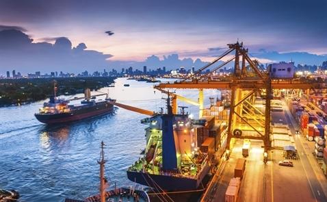 Những lực cản tăng trưởng kinh tế năm 2018