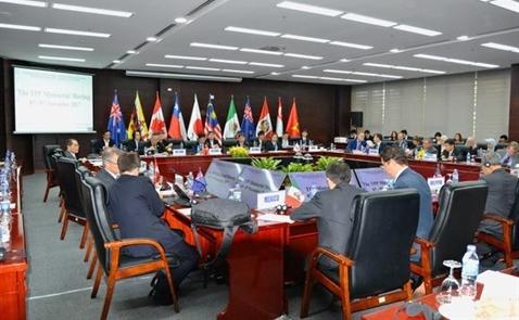 Canada vẫn là trở ngại chính của CPTPP