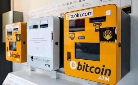 Bitcoin có phải là loại tiền tệ của tương lai không?