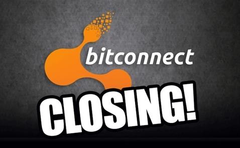 Những lời giải cho sự sụp đổ của sàn cho vay tiền ảo Bitconnect