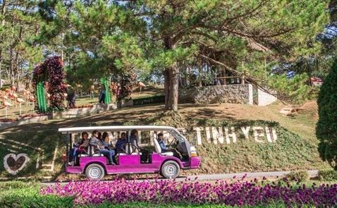 Doanh nghiệp du lịch Việt làm gì để đón cơ hội tăng trưởng?