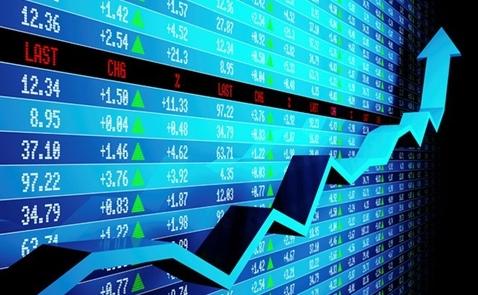 Chứng khoán ngày 18.1: Nhà đầu tư nên tăng tỷ trọng tiền mặt