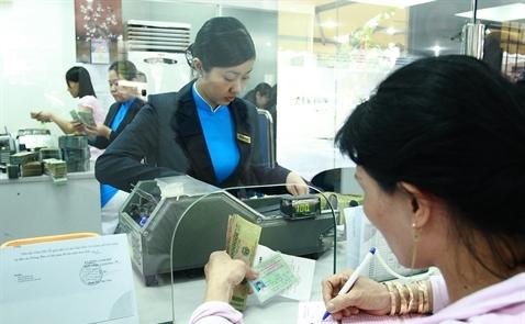 Chuyển động mới ở Eximbank