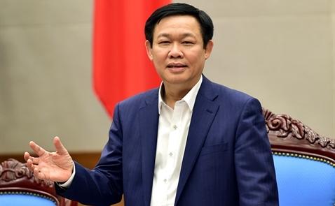 Việt Nam muốn gọi thêm vốn nước ngoài để phát triển kinh tế
