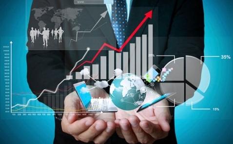Chứng khoán ngày 22.1: Nhà đầu tư nên thận trọng