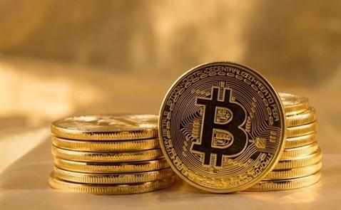 Giá Bitcoin có thể giảm 90%