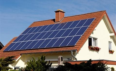 Tới năm 2020, điện mặt trời của Việt Nam sẽ đạt 7 Gigawatt