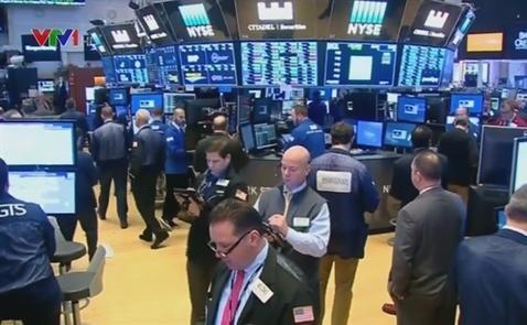 Nhiều giám đốc điều hành trên toàn cầu lạc quan về kinh tế thế giới