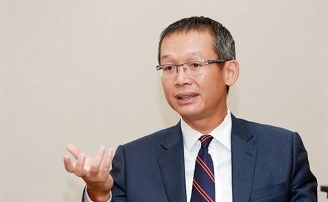 Việt Nam: Còn 40 triệu thuê bao 2G cần chuyển sang 4G