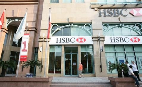 HSBC hợp tác cùng VietUnion