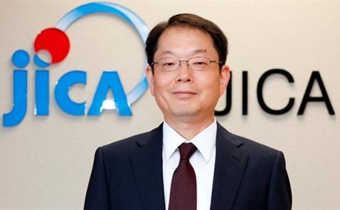 Nhật Bản đầu tư nhiều dự án nông nghiệp lớn tại Việt Nam