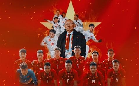 Bóng đá Việt Nam còn cần chấn hưng?