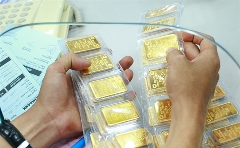 Giá vàng tuần này: Chuyên gia và nhà đầu tư đều lạc quan