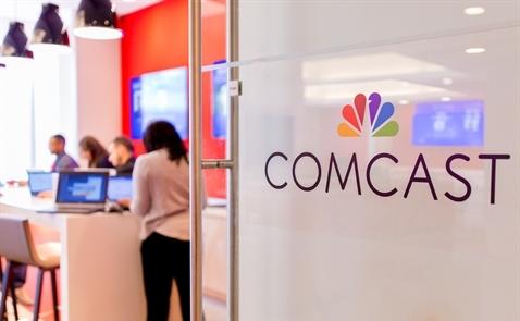 Lo ngại Trung Quốc, Mỹ xây dựng mạng 5G riêng
