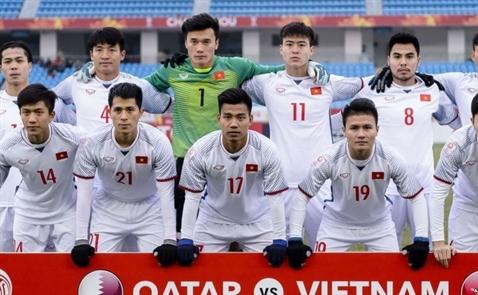 U23 Việt Nam nhận thưởng tổng cộng 23,6 tỷ đồng kèm nhiều hiện vật