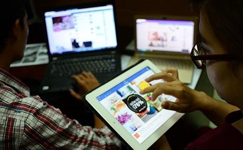 Sẽ đánh thuế thương mại điện tử tại các quốc gia Đông Nam Á