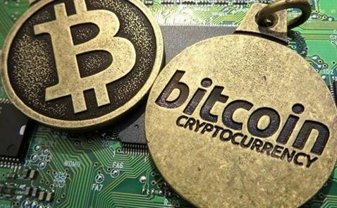 Bitcoin giảm xuống dưới 10.000 USD vì nhiều thông tin tiêu cực