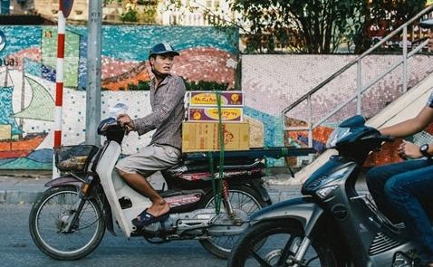 Việt Nam là nước giàu nhanh nhất thế giới 10 năm qua