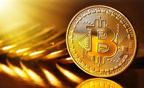 Bitcoin đã rớt về mốc 9.000 USD, sắc đỏ bao trùm thị trường tiền ảo