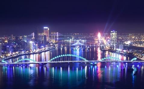 Đà Nẵng lọt top 10 thành phố đáng sống trên thế giới