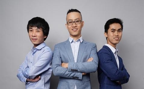 Thí sinh Việt nam tham gia chung kết giải thưởng thiết kế Lexus 2018