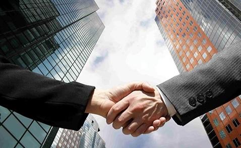 2018, hoạt động M&A bất động sản sẽ tiếp tục sôi động