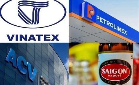 Reuters: Việt Nam thoái vốn thành công doanh nghiệp nhà nước