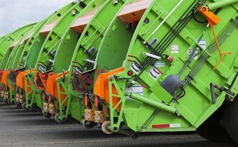 ADB hỗ trợ 100 triệu USD cho các nhà máy xử lý rác thải ở Việt Nam
