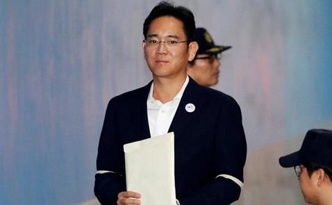 Bê bối của Samsung tác động thế nào tới nền kinh tế Hàn Quốc?