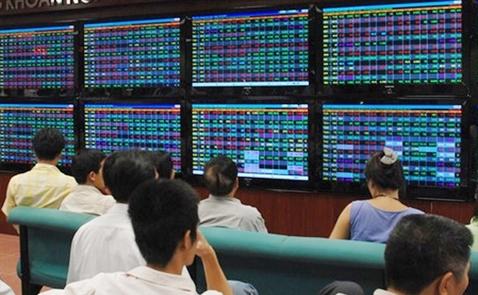 Lý do chứng khoán Việt Nam bất ngờ mất hơn 15 tỷ USD?