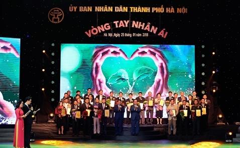Thaco tặng 25 tỉ đồng ủng hộ người nghèo ăn Tết