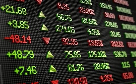 Chứng khoán ngày 7.2: Thị trường nhiều khả năng sẽ phục hồi