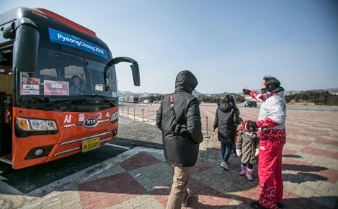 Hàn Quốc kỳ vọng khách du lịch Trung Quốc quay trở lại