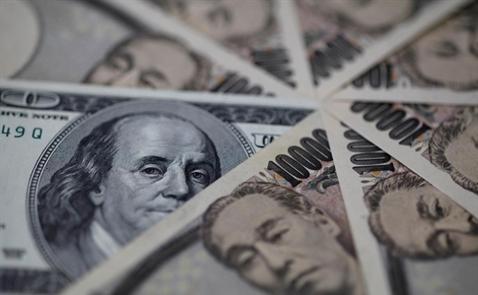 Xu hướng hoán đổi tiền tệ tại Đông Á