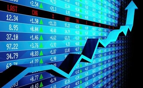 Chứng khoán ngày 13.2: Thị trường có thể tiếp tục tăng điểm