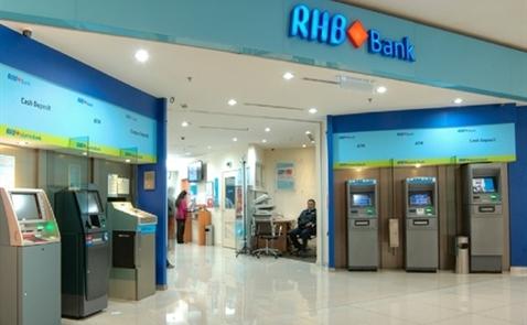 Ngân hàng Malaysia chuẩn bị sở hữu 100% cổ phần Vietnam Securities