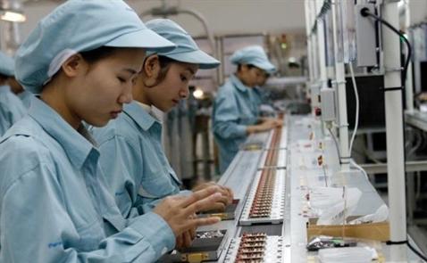 88% doanh nghiệp Nhật Bản kinh doanh tại Việt Nam có lãi