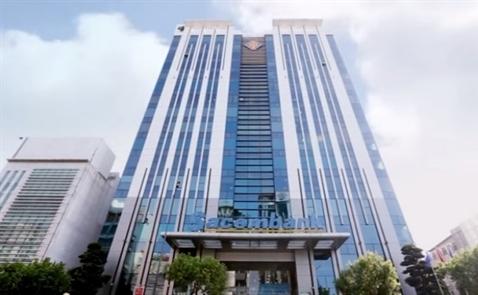 Sacombank sẽ bầu bổ sung 2 thành viên Hội đồng Quản trị