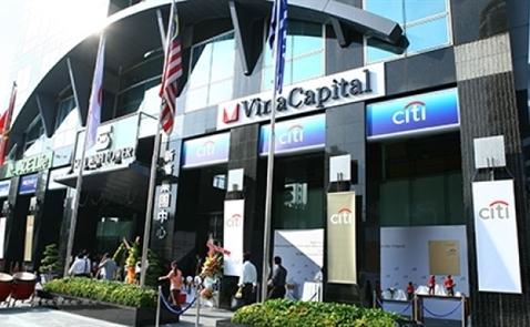 Vina Capital chi 45 triệu USD mua cổ phần của Lọc hóa dầu Bình Sơn và PV Power