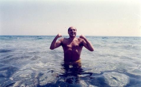 Cựu Thủ tướng Ý Berlusconi chuẩn bị trở lại chính trường?