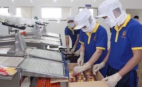 Vina Capital đầu tư 32,5 triệu USD vào Ba Huân
