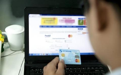 Năm 2020, 100% nhà hàng tại Hà Nội có thiết bị thanh toán thẻ